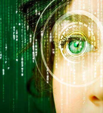 Garantizado: más ventas con la Inteligencia Artificial