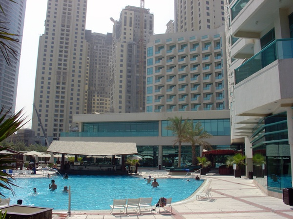 Hilton Grand Vacations Separating fromHiltonWorldwide Holdings