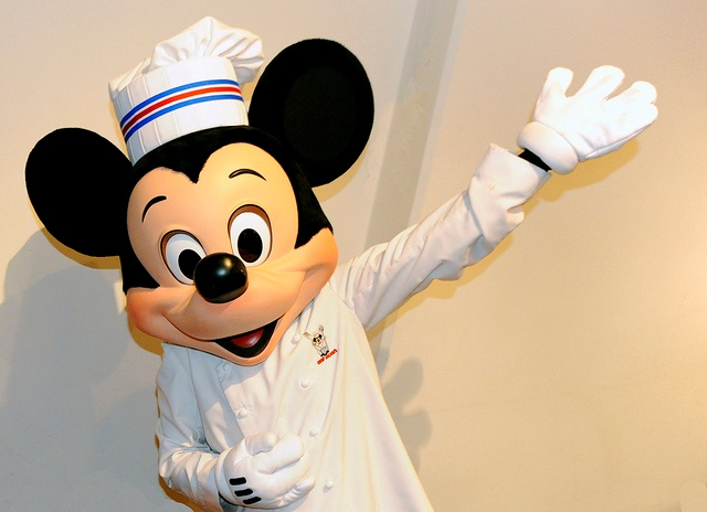 DVC Adds New Member Benefits for 2016