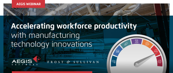 Accelerating Workforce Productivity