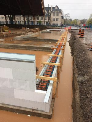 OakvilleConstruction-Rain
