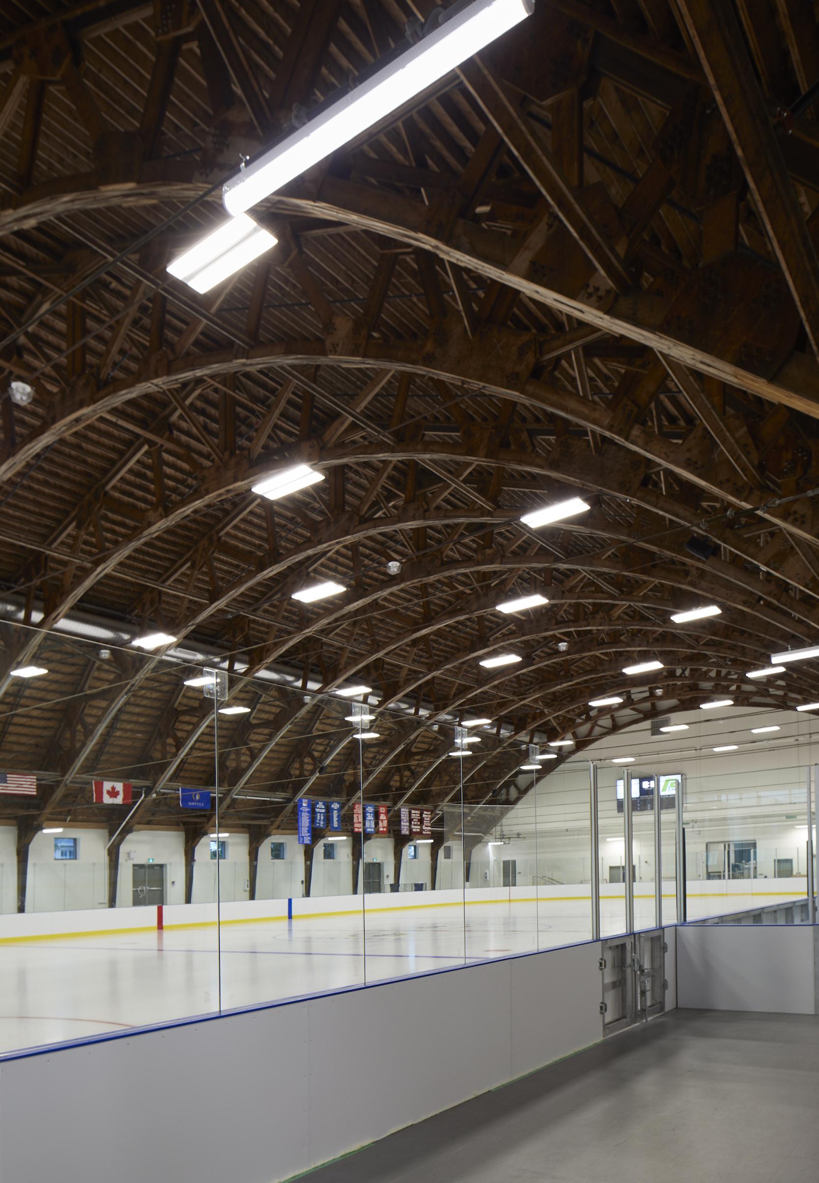 Oakville_Arena_Renovated