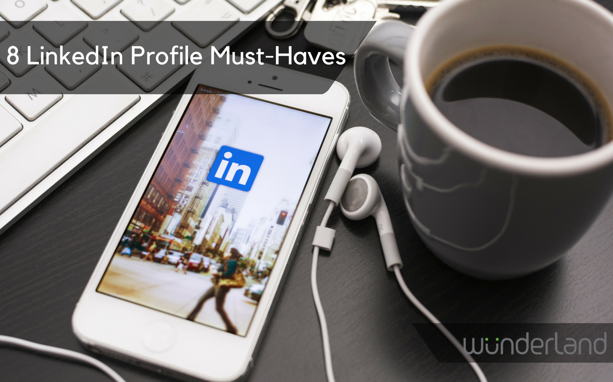 8_LinkedIn_Profile_Must-Haves.png