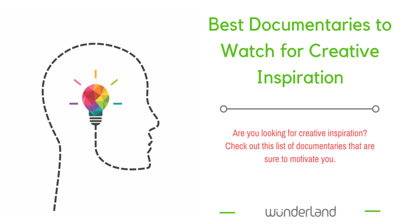 Best_Documentaries_to_Watch_for_Creative_Inspiration.png