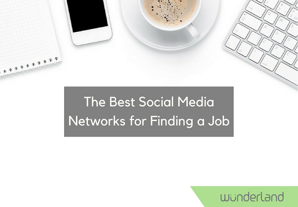 The_Best_Social_Media_Networks_for_Finding_a_Job.png