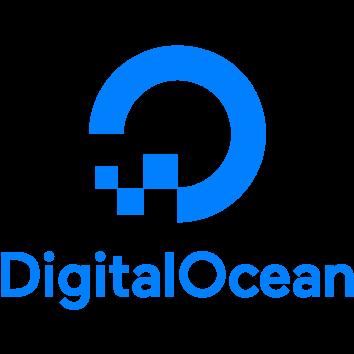 Digital Ocean sftp