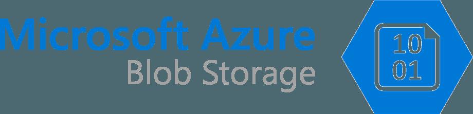 Azure sftp gateway