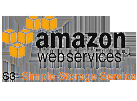 Amazon S3 sftp gateway
