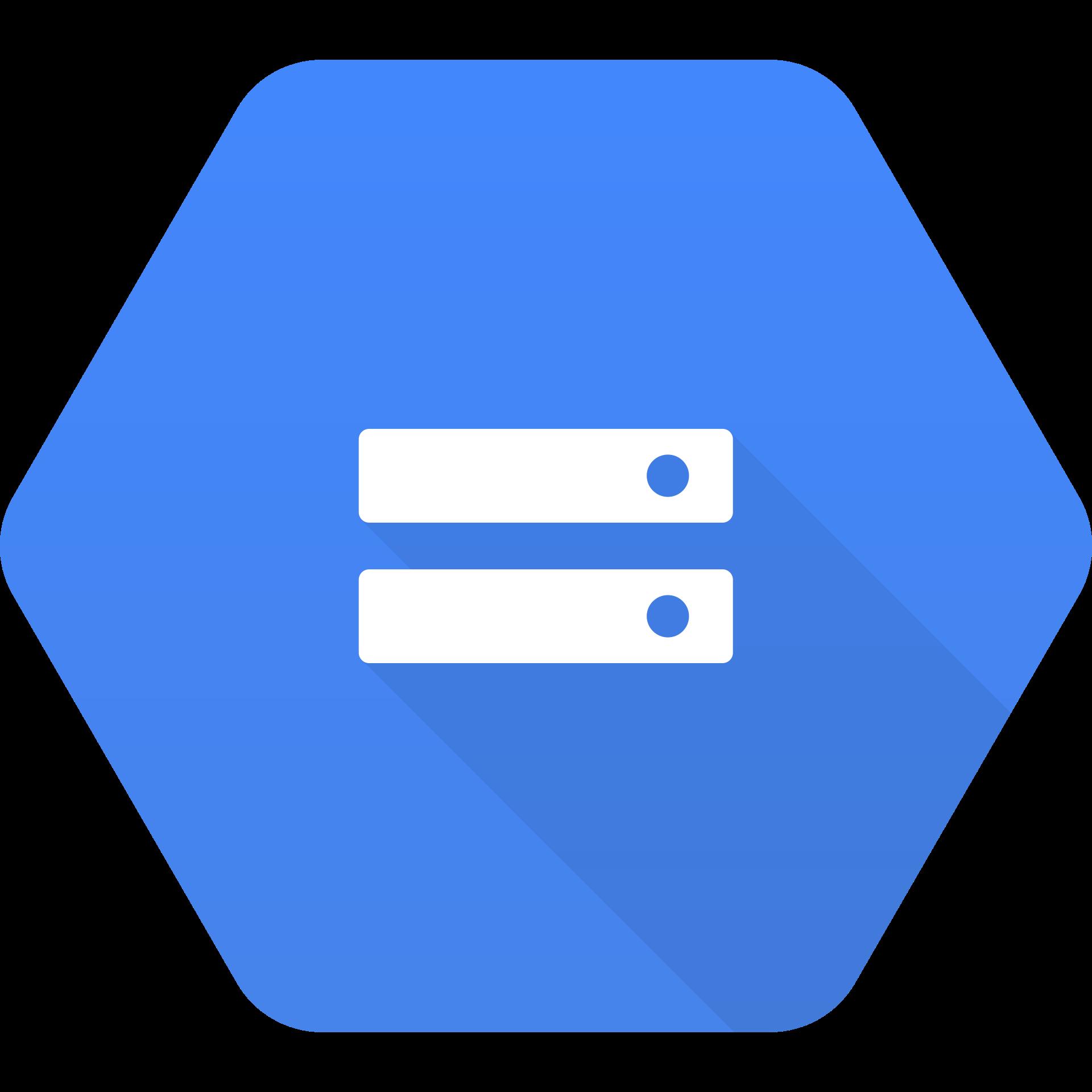 Google cloud sftp