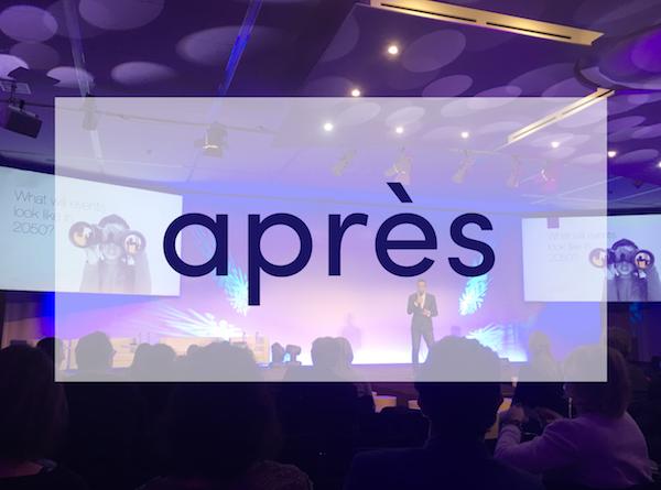 phase_apres_congrès