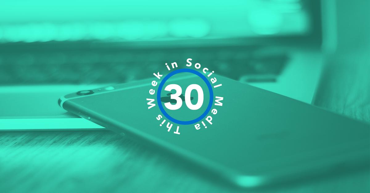 sociallyin blog chronological snapchat