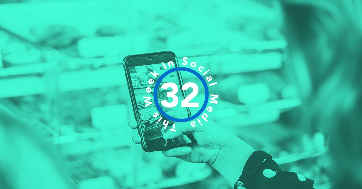 sociallyin blog snapchat hands-free