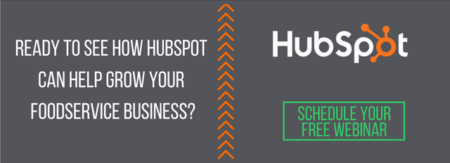 The ultimate guide to live event marketing free hubspot webinar cta malvernweather Gallery