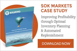 SOK Case Study