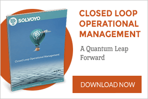 closed-loop-operational-management-CTA