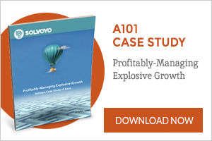 A101 Case Study