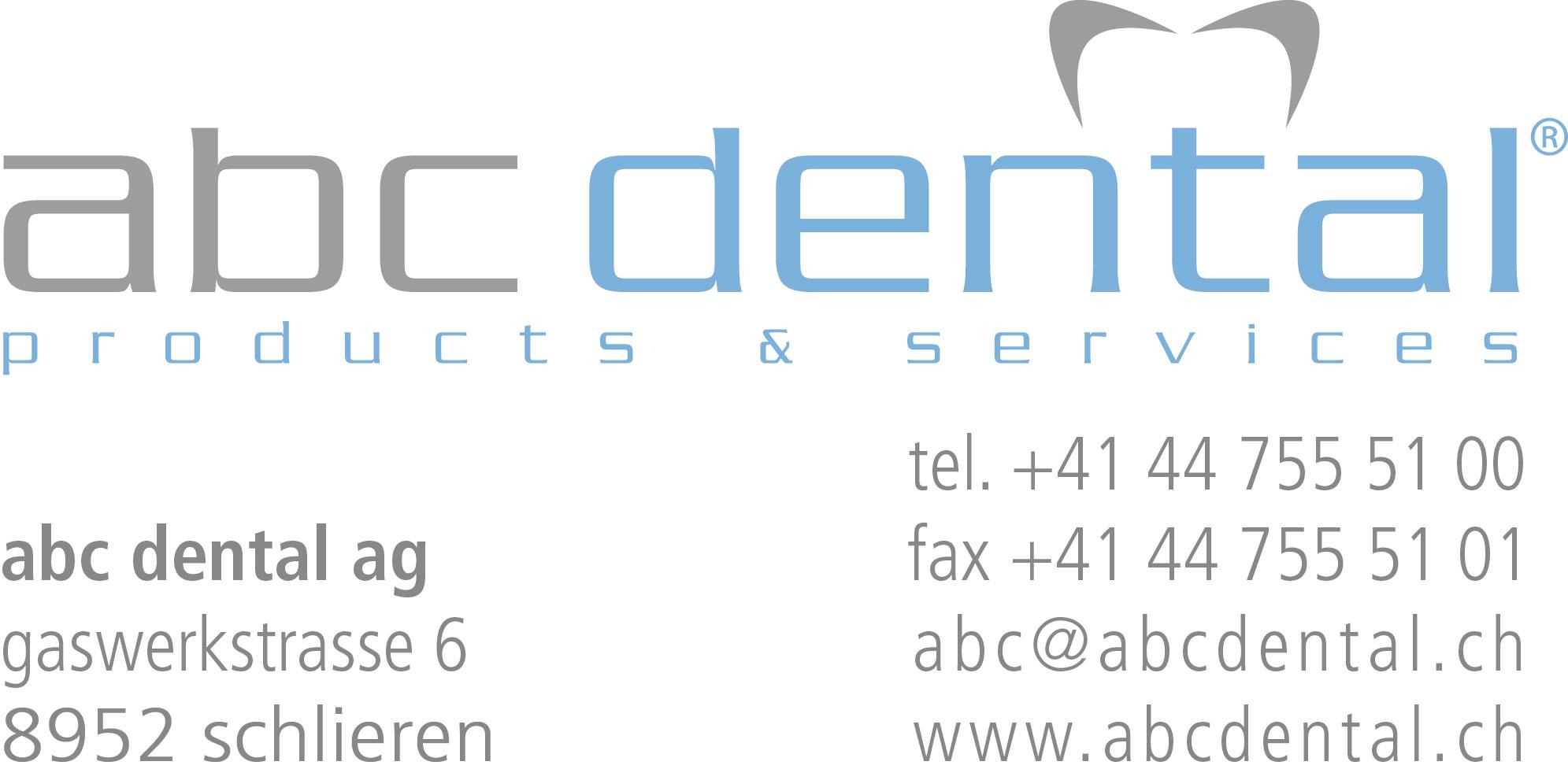 Downloads Abc Dental