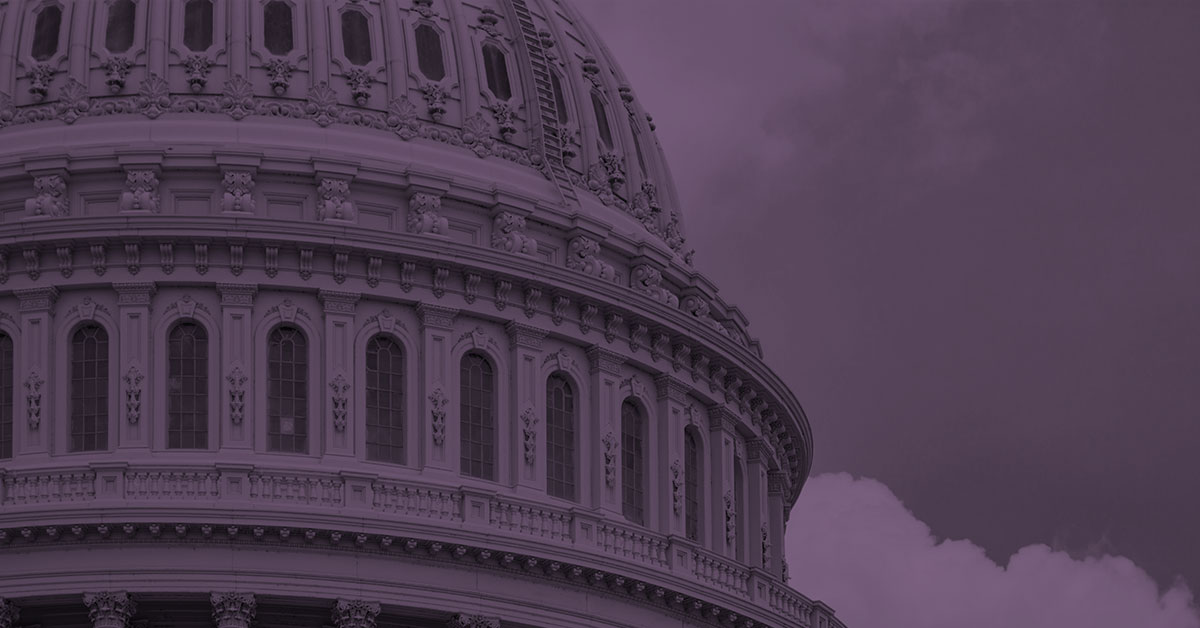 Industry Reacts: 2018 Federal Government Contractor Study