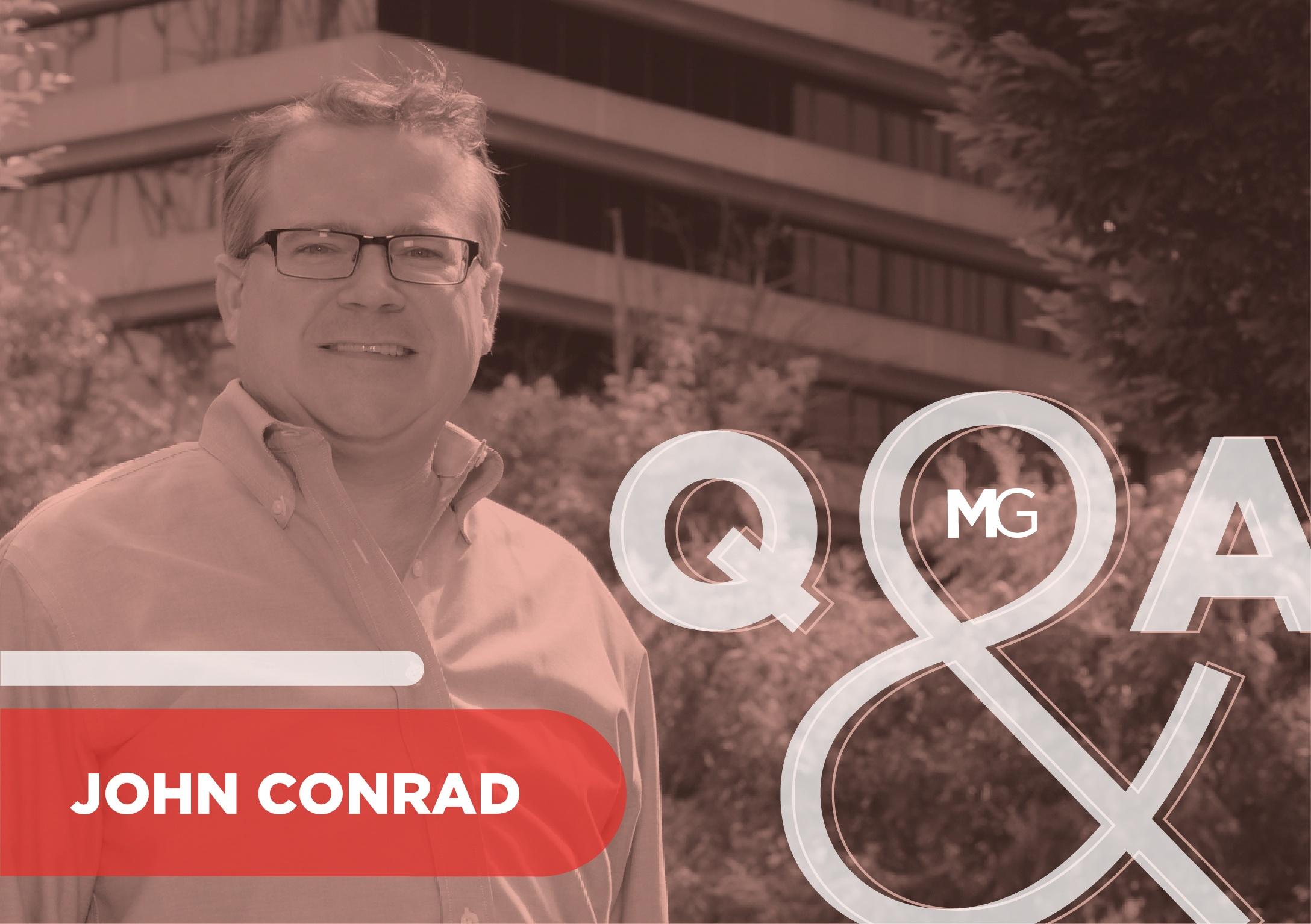 LinkedIn Q&A-JC.jpg