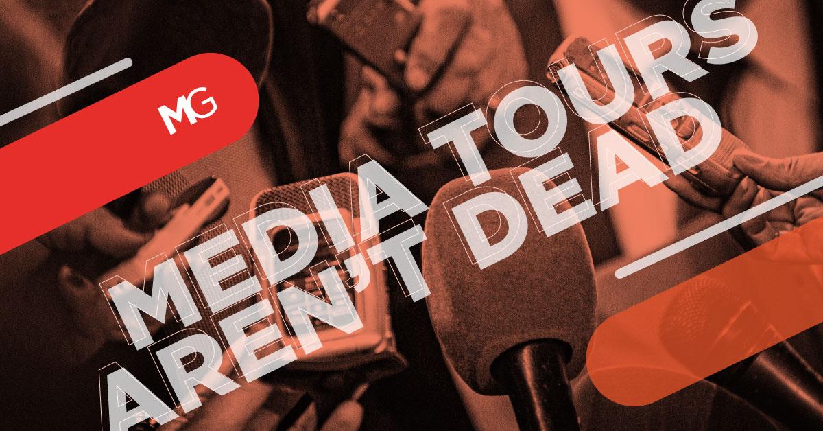 Media-Tours-Aren't-Dead-1