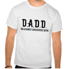 What Are Some Great Ideas For Fathers Day Shirts