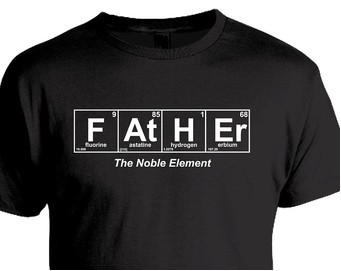 3edf4e90 What are Some Great Ideas for Father's Day Shirts?