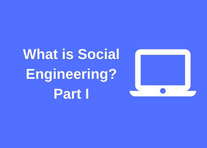 https://cdn2.hubspot.net/hubfs/448486/Images/Website_Images/What%20is%20Social%20Engineering%20Blog%20Graphic.png