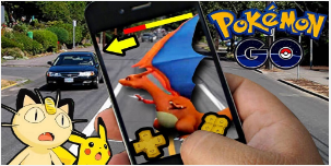 What Project Management Software can learn from Pokémon GO?