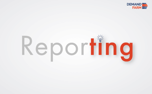 Will Real Time Reporting for KAM Help Sales Ops Breathe Easy?