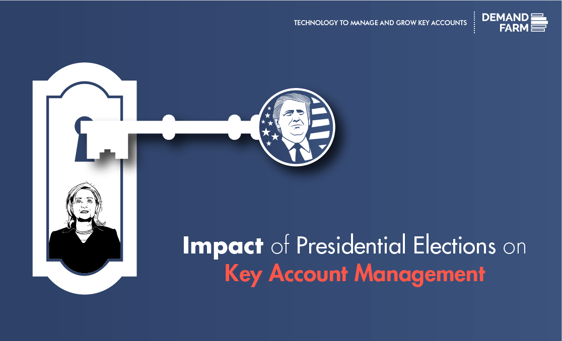 Impact of Presidential Elections on Key Account Management Strategy