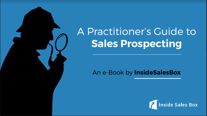 a_guide_to_sales_prospecting_ebook