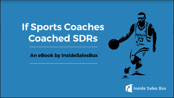 if_sports_coaches_coached_SDRs