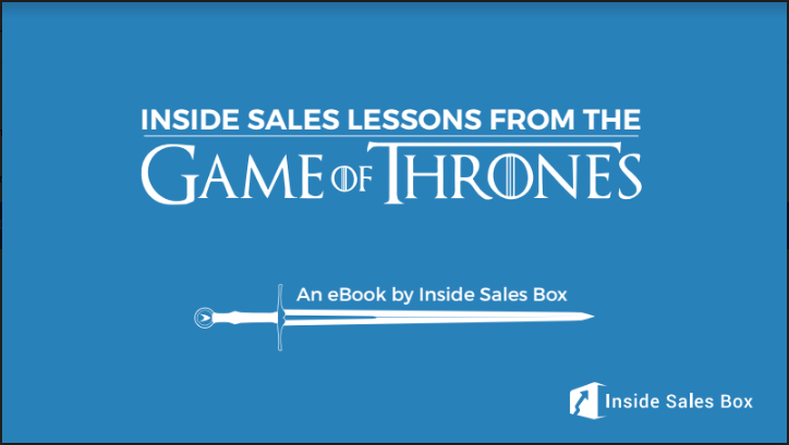 inside_sales_GOT