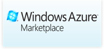Azure Marketplace.png