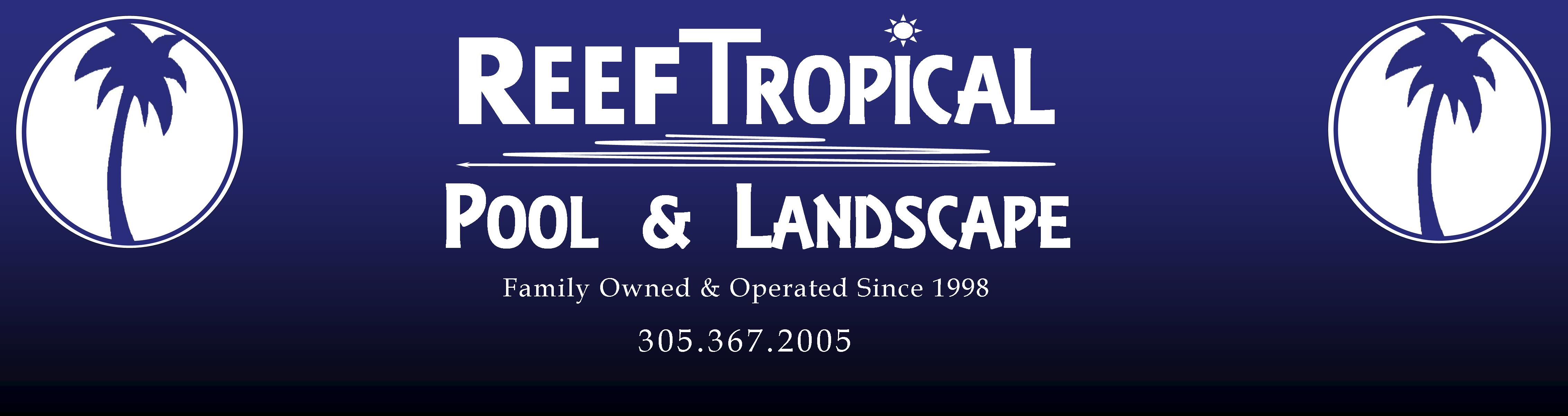Reef_Tropical_Pool__Landscape_Logo-2
