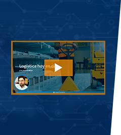 Webinar: Transporte inteligente de material en la Industria 4.0