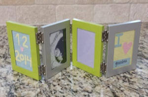 grandparents day gifts 17 pregnancy reveal ideas to surprise new grandparents