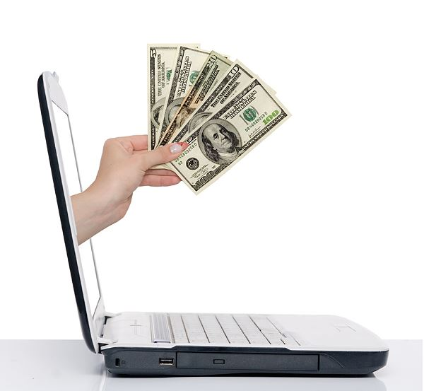 laptop_with_money