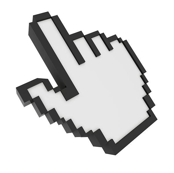 hand_cursor