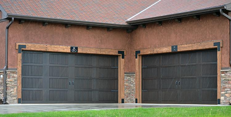 Garage Door Repair Des Moines 3.png