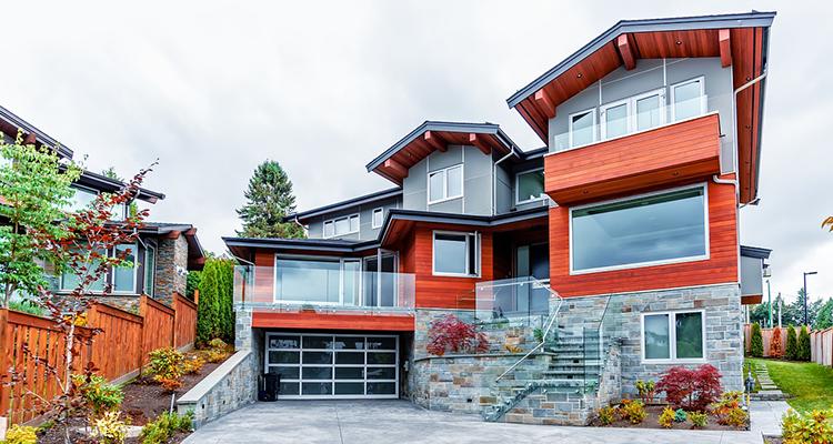 Garage Door Repair Tips U0026 Tricks Every Homeowner Should Know
