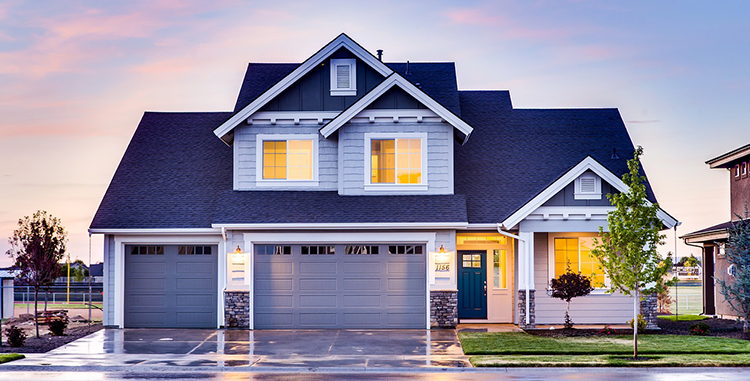 It\u0027s always better to be safe than sorry when hiring a company to do any type of repair work on your home. Garage door repairs are no different. & Beware of \u201cBad Bob!\u201d How to Hire an Honest Garage Door Repair Company Pezcame.Com