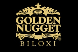 Biloxi Golden Nugget Casino