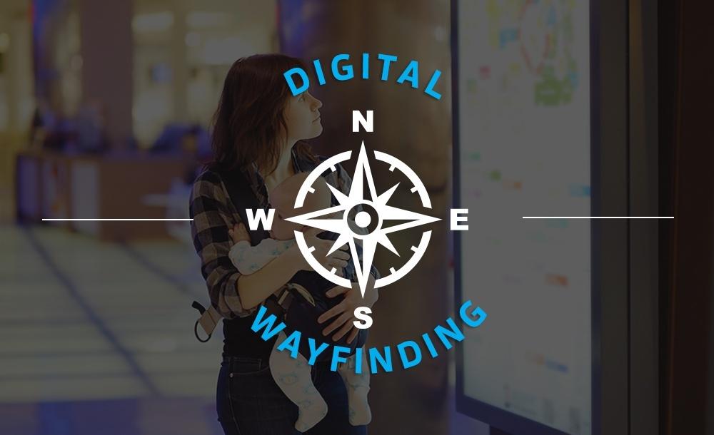 digital_wayfinding.jpg
