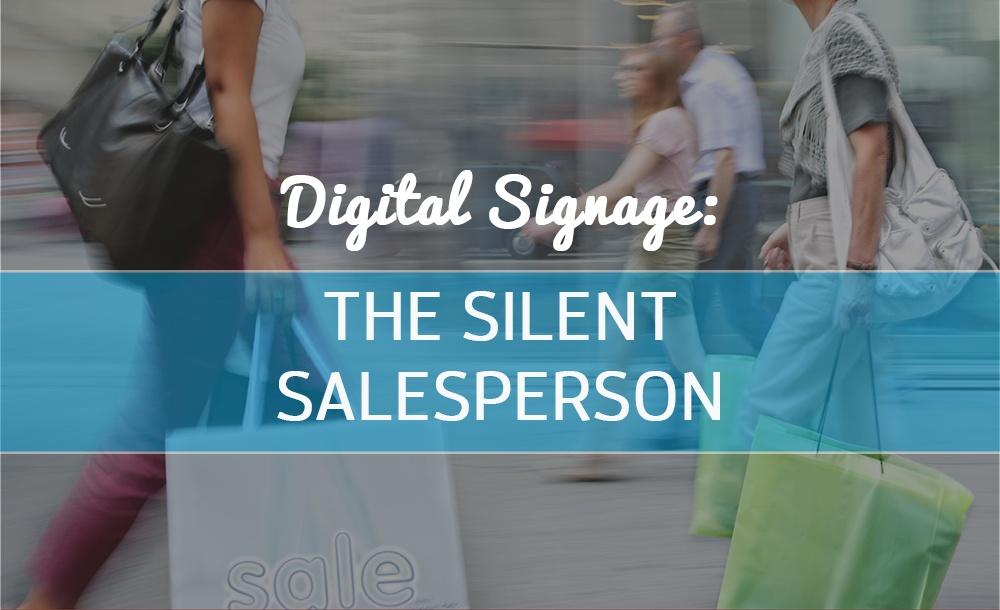 silent_salesperson.jpg