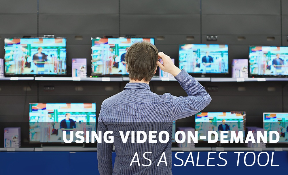 video_on_demand_sales_tool.jpg