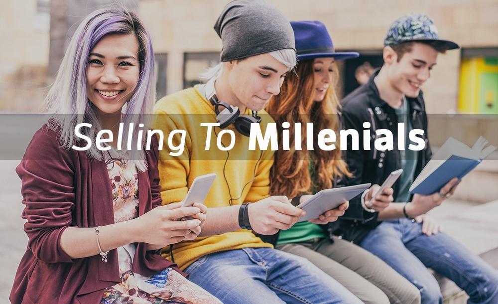 sell_to_millenials.jpg