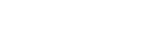 Playwire Logo