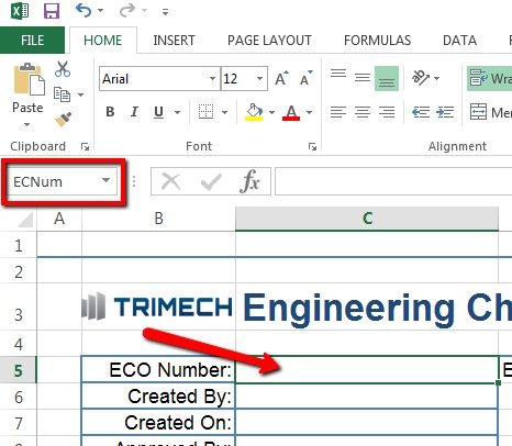 SOLIDWORKS PDM (Part 2): Inserting Form Fields and Linking