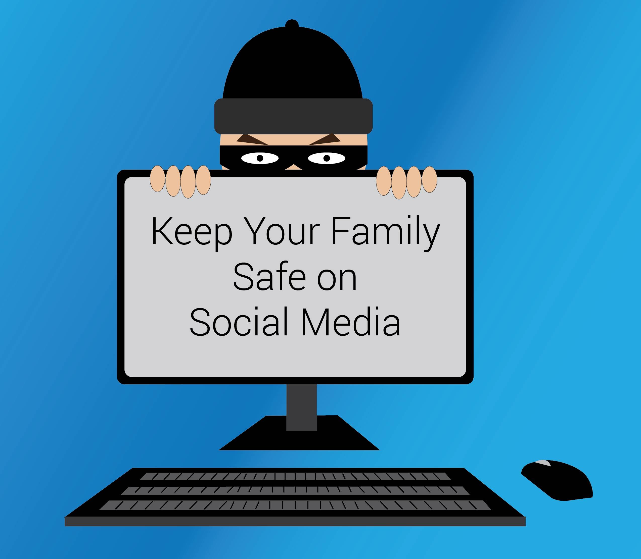 Burglar_Social_Media-01.jpg